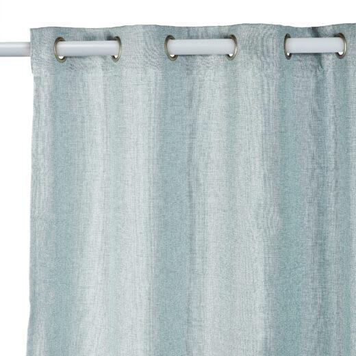 Suffolk Linen Eyelet Curtains 3