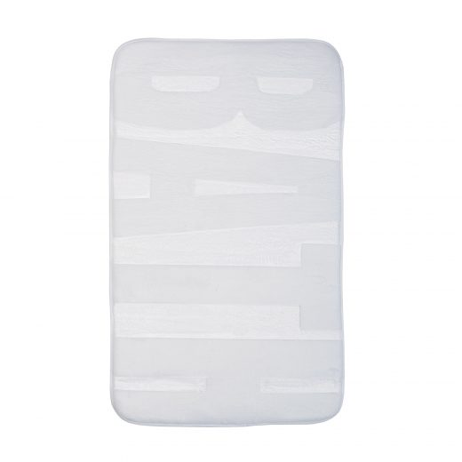 Memory Foam Bathmat 2