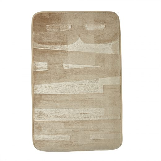 Memory Foam Bathmat 3