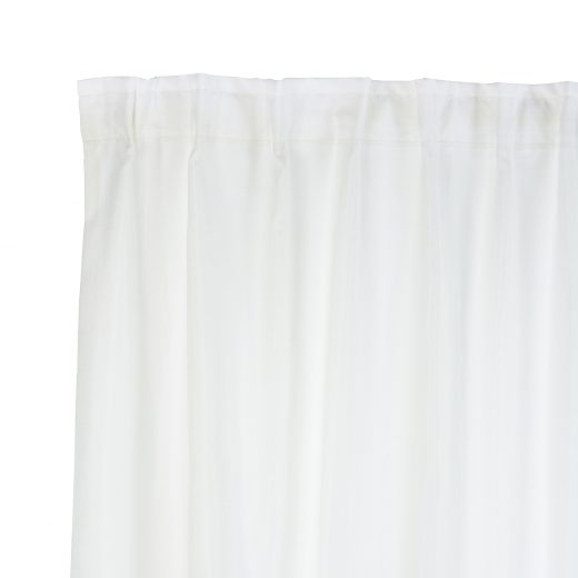 Suffolk Lined Taped Curtains 2