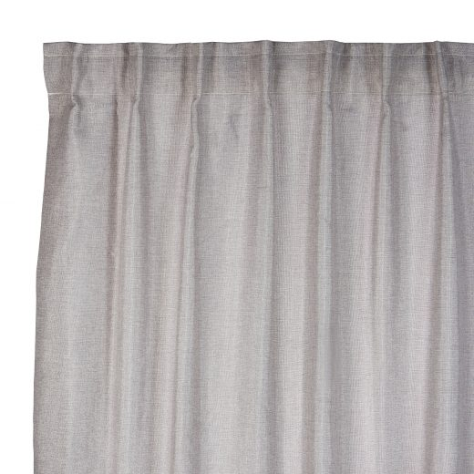 Suffolk Lined Taped Curtains 3