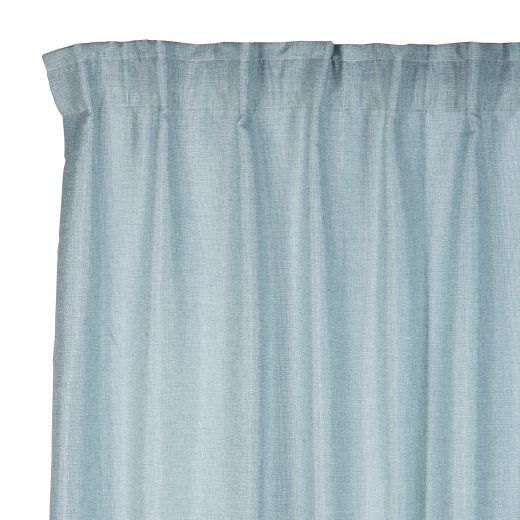 Suffolk Lined Taped Curtains 4