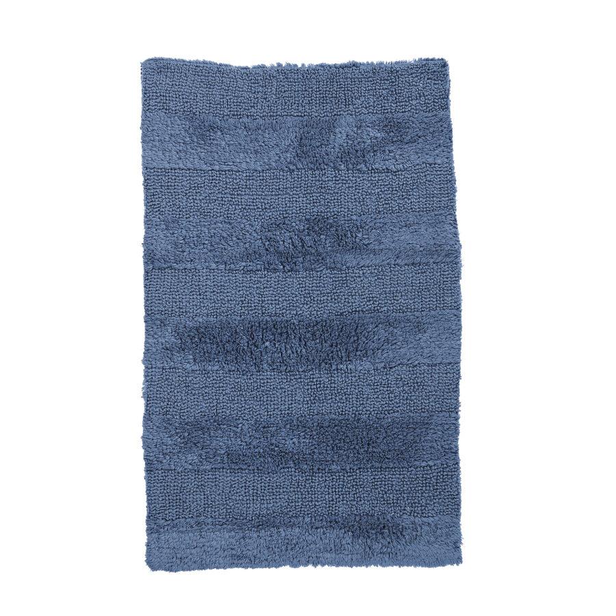 100% Cotton Reversible Bathmat 1