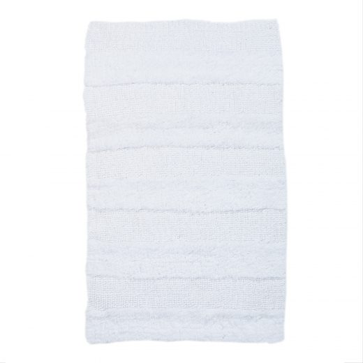 100% Cotton Reversible Bathmat 5