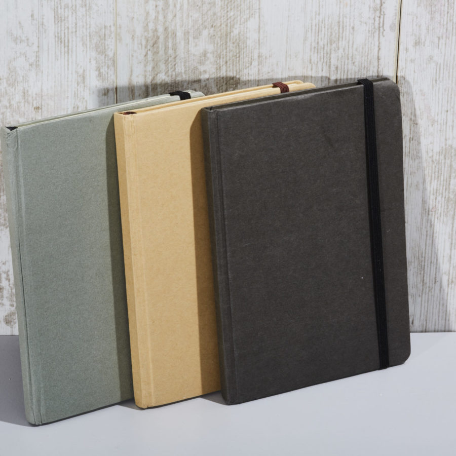 Notebook Large 1