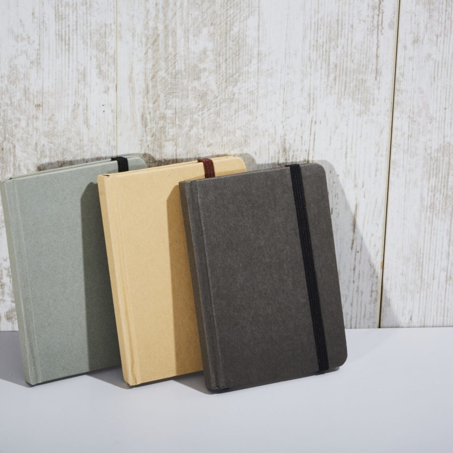 Notebook Small 1