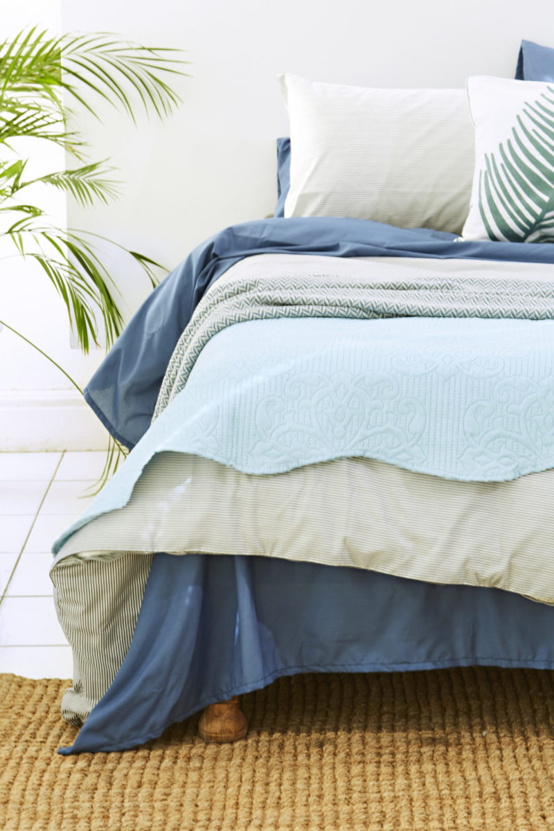 Room Service Homeware Bedding