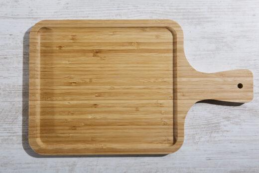 Bamboo Trays 4