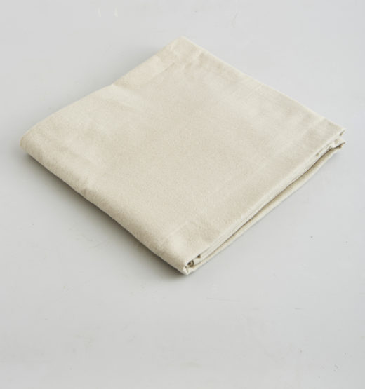 100% Brushed Cotton Winter Fitted Sheets 4