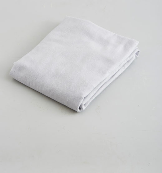 100% Brushed Cotton Winter Fitted Sheets 3