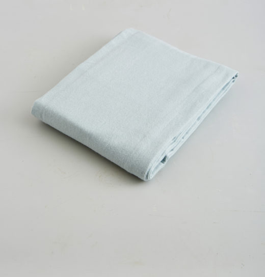 100% Brushed Cotton Winter Fitted Sheets 2