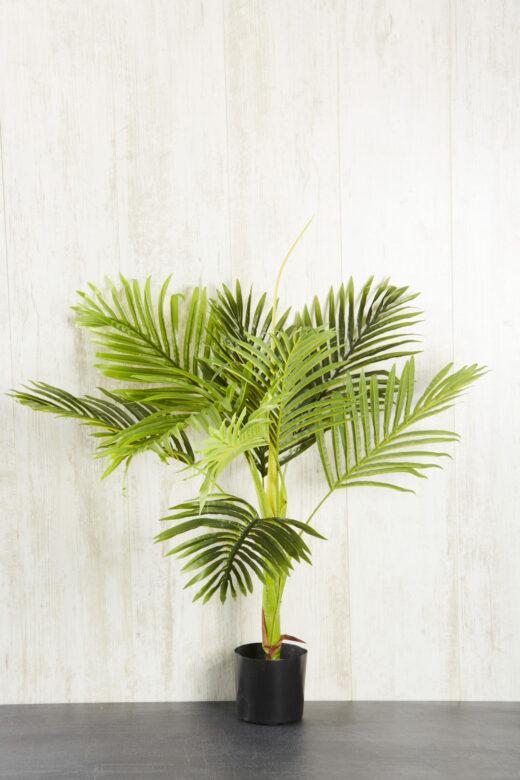 Faux Palm Tree 2